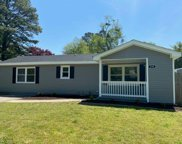 719 Rosewell Avenue, Central Chesapeake image