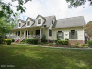 123 Rich Inlet Drive, Wilmington image