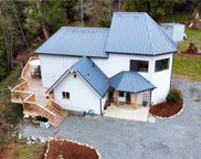 4294 Colony Mountain Dr, Bow image
