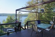 2574 SOUTH SHORE RD, Day image