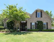1400 Greystone Parc Ln, Hoover image