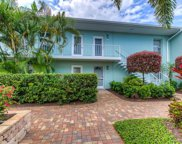629 12TH AVE S, Naples image