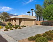 999     Bernardi Lane, Palm Springs image