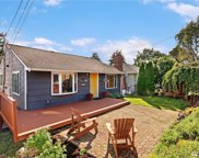 8362 31st Ave NW, Seattle image