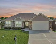 2119 Nw Hedgewood Drive, Grain Valley image