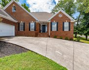 7933 Wells Scenic View Lane, Knoxville image