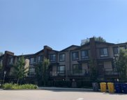 3728 Thurston Street Unit 22, Burnaby image