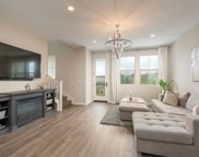 16057 Veridian Circle, Rancho Bernardo/4S Ranch/Santaluz/Crosby Estates image