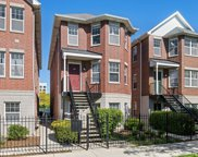 1109 N Crosby Street Unit #38-B, Chicago image