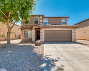 4321 E Whitehall Drive, San Tan Valley image