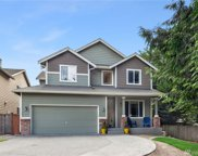1130 204th Place SW, Lynnwood image