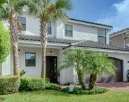 8103 Snowflake Obsidian Trail Trail, Delray Beach image