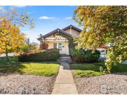 905 McKinley Ave, Fort Lupton image