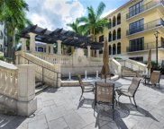 23159 Amgci Way Unit 3314, Estero image