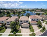 8720 Spring Mountain  Way, Fort Myers image