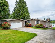 4201 Shelby Rd, Lynnwood image