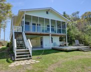 458-C N Anderson Boulevard, Topsail Beach image