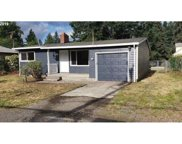 9514 SE STANLEY  AVE, Milwaukie image