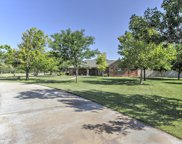 9000 Red Wing Rd, Amarillo image