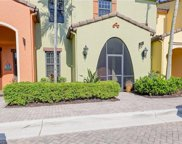 8323 Delicia  Street Unit 1303, Fort Myers image