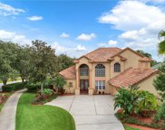 2301 Buckingham Run Court, Orlando image