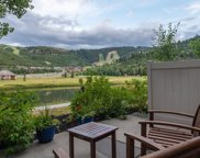 1624 Deer Valley Drive, Park City image