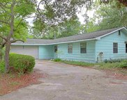 305 W 12th, Carrabelle image