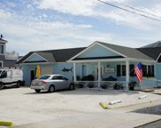 8310 Sunset Drive, Stone Harbor image