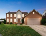 20 Waterview   Drive, Sicklerville image