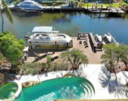 284 Trade Winds Ave, Naples image