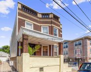5515 Jefferson St, West New York image