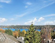 9255 SE 36th Place, Mercer Island image