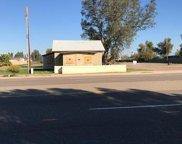 6350 W Thunderbird Road Unit #-, Glendale image