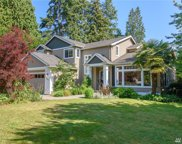 20621 88th Ave W, Edmonds image