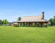 10344 Acy Rd, St Amant image