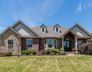 3065 N St Rt 741, Clearcreek Twp. image