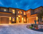 6327 Granada Way, San Antonio image
