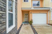 125 Bayberry Circle Unit 1702, St Augustine image