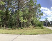 5749 NW Zenith Drive, Port Saint Lucie image