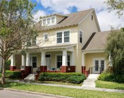 5345 High Park Lane, Orlando image