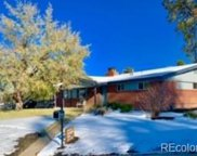 3590 Moore Street, Wheat Ridge image