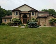 5725 Thompson Road, Fort Wayne image