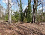 115 Forest Road, Woodruff image