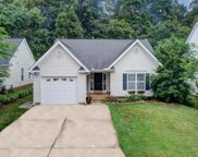 5912 Bluestem Circle, Greensboro image