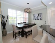 27921 Bonita Village Blvd Unit 9202, Bonita Springs image