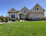 16261 Canterbury Road, Overland Park image