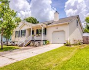 173 Two Hitch Road, Goose Creek image