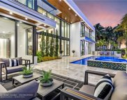 633 Coral Way, Fort Lauderdale image