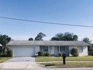 1014 Fay Boulevard, Cocoa image
