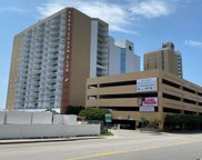 9550 Shore Dr. Unit 223, Myrtle Beach image